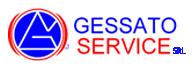 Gessato Service srl