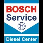 new-bosch