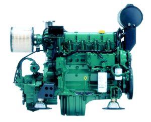 Gessato Service officina nautica motori diesel salerno