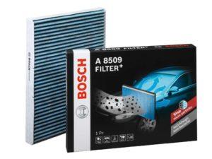 bosch-filtro-aria